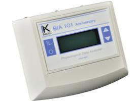 BIA-101-Anniversary