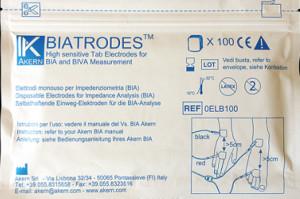 Featured-Image-BIATRODES-verpakking
