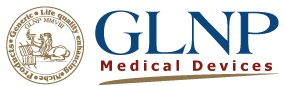GLNP Medical Devices